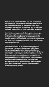 best curhat images in quotes quotes galau