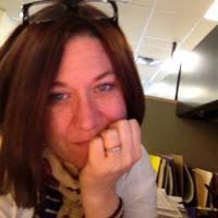 Angelique Hamilton – Chief Privacy Officer & Director, HIM – SJHH | LinkedIn