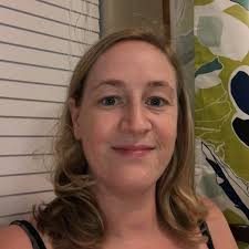 Sarah STEVENS   Doctor of Philosophy