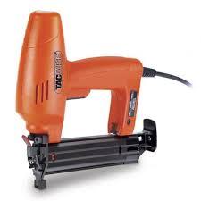 tacwise 181els electric nail gun