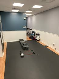 hiit at a plus fitness read reviews