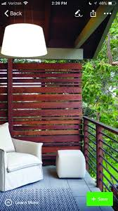 Stunning Low Budget Outdoor Privacy Screen Home Depot Canada You Ll Love Outdoor Privacy Privacy Screen Deck Privacy Screen Outdoor