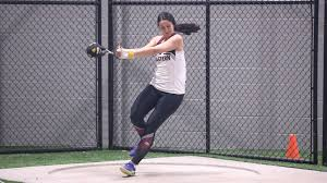 Brigitte Smith - 2020 - Women's Track and Field - Eastern University  Athletics