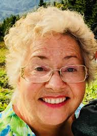 Obituary for Ada Adams (Townsend) Lightner | Obaugh Funeral Home, Inc.