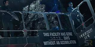 star trek picard reveals romulans are keeping former borg prisoners