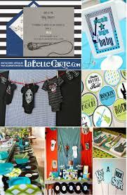 La Belle Blog Invitaciones Y Tarjetas Virtuales Blog Con Ideas