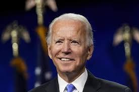 Biden rejects skipping Trump debates ...
