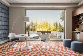 sf interior designer jennifer jones of