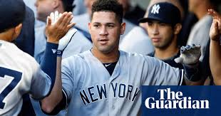 Believe the hype: Yankees catcher Gary Sanchez might be the real ...