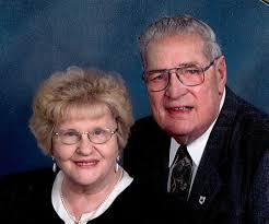 Ada Davidson Obituary - Streetsboro, Ohio   Legacy.com