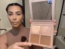 5 quarantine celebrity makeup tutorials