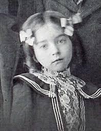 Effie Myrna Ward Grebbell (1895-1978) - Find A Grave Memorial