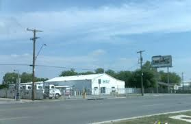 Master Halco 602 N Ww White Rd San Antonio Tx 78219 Yp Com
