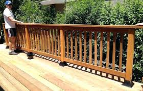 Pool Deck Kits Lowes Tiles Decking Wood Portable Above Ground Decks Diy Home Elements And Style Railing Attached To House Sun Shade At Lowe S Kit Crismatec Com