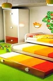 Toddler Boy Bedroom Room Decor Extraordinary Ideas Amazing Sets Boys Kids Saltandblues