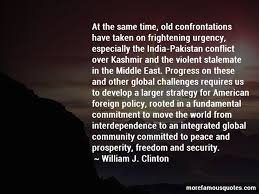 quotes about kashmir dom top kashmir dom quotes from