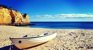 Algarve, Um Sonho de verão | TAP Air Portugal