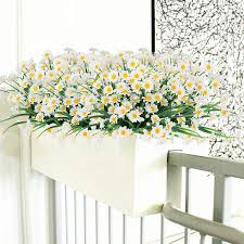 Outdoors Planters Online Shopping Buy Outdoors Planters At Dhgate Com