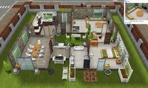 sims freeplay quests tips scandinavian