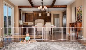 Baby Fences Best Baby Fences Of 2020 Top Reviews By Mmnt
