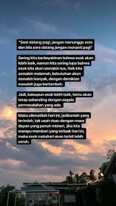 ideas for quotes pagi quotes reminder