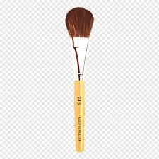 foundation brush makeup brushes
