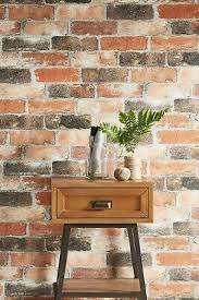 next tonal brick wallpaper batch 6 3