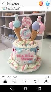 76 Mejores Imagenes De Ice Cream Party En 2020 Fiesta De