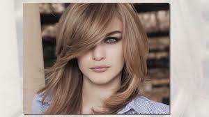 اجمل تسريحات الشعر ٢٠١٦