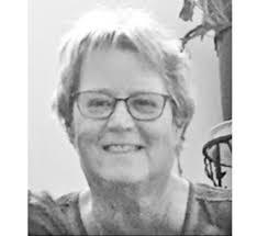 Jacqueline COLE   Obituary   Postmedia Obituaries