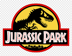 Jurassic Park Png Images Pngwing