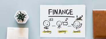 Edward Jones - Financial Advisor: Abe Walsh Reviews, Ratings ...