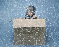صور للبرد صور رومانسية بردية في الشتاء رمزيات