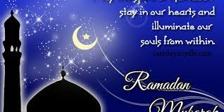 ramadan wishes quotes messages and ramadan greetings ramadan