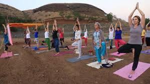 yoga teacher india ttc yoga