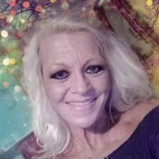 Wendy Bailey Facebook, Twitter & MySpace on PeekYou