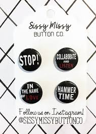 Sissy Missy Button Co. - Gönderiler | Facebook