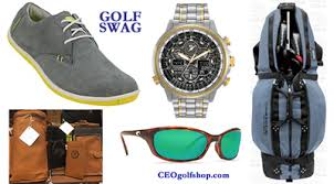 golf gifts archives ceogolf
