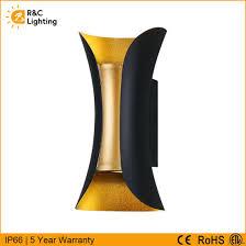 china modern contemporary exterior