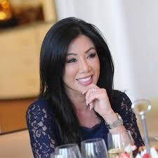 Sharon Tay Bio, Age, Height, Career, Husband, Net Worth, Salary, Instagram,  Facebook