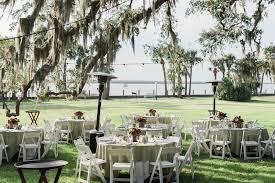 jekyll island wedding weekend