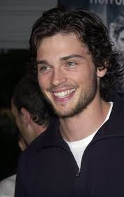Tom Welling Hollywood Celebrities Wallpapers For IPhone Free in 2020 | Tom  welling, Smallville, Tom welling smallville