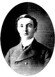 Carl Smith Jefferson (1876-1941) - Find A Grave Memorial