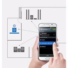 Bán Ở đâu bán Loa Thanh K350 Samsung SoundBar Bluetooth 150W cao ...