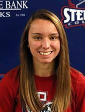 Abigail Reed 2017-18 Women's Indoor Track & Field Roster | Sterling College  Athletics