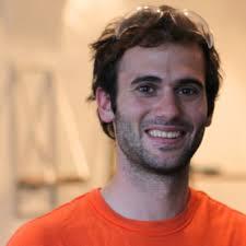 Aaron MEYER | University of Rhode Island, Rhode Island | URI | Department  of Physics