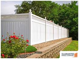How To Determine If You Need Permits For Fence Installation