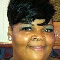 Myra Davis - President - Anew Era Billing Solutions, Inc | LinkedIn