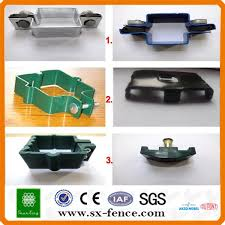 Metal And Plastic Welded Wire Fence Clips Welded Wire Mesh Fence Clips Welded Wire Fence Clamps Buy Welded Wire Fence Clips Welded Wire Mesh Fence Clips Welded Wire Fence Clamps Product On