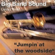 Oye Come Va by Lesley West Big Band on Amazon Music - Amazon.com
